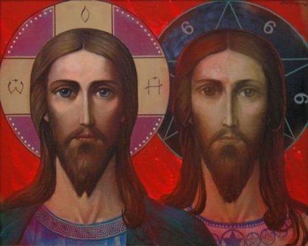 Очередной подлог, или какого лжецаря проповедуют иеросхимонах Рафаил (Берестов) и его ученики